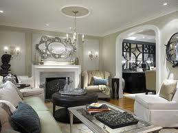 Habitación barroca