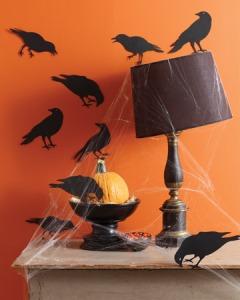 mesa-halloween